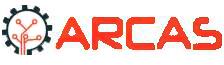 成都奥卡思微电科技有限公司,主要产品有AVE自动化验证工具软件和MegaEC等价验证工具软件。